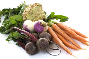 root-vegetables-img