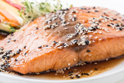 easy-teriyaki-salmon-img